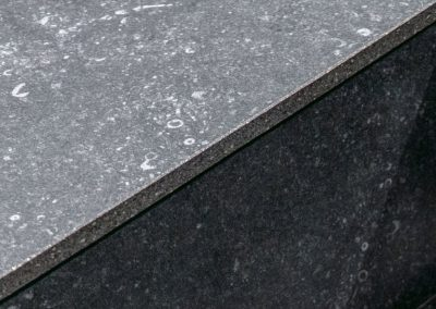 Neolith® Nieve