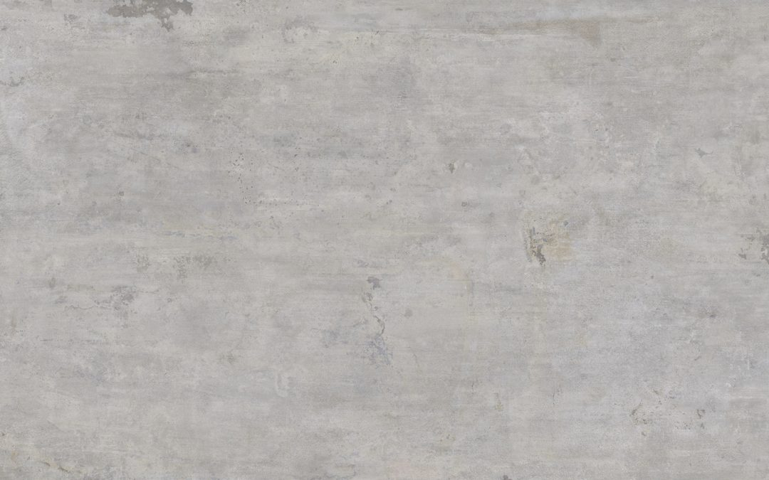 Neolith® Concrete Taupe