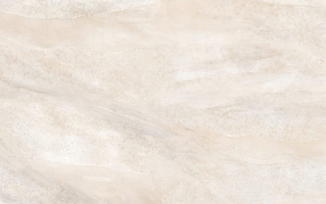 Neolith® Mirage