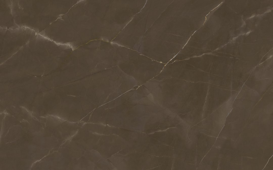Neolith® Pulpis