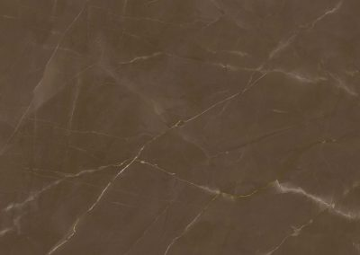 Neolith Pulpis 1
