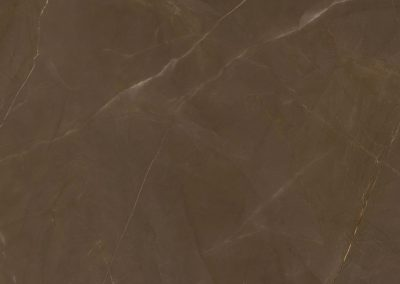 Neolith Pulpis 2
