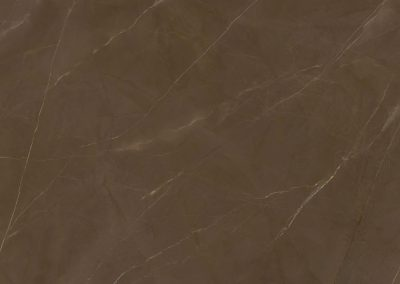 Neolith Pulpis 3
